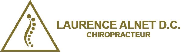 Soins Chiropratiques - Laurence Alnet D.C. Chiropracteur Toulouse